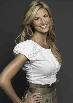 Erin Andrews awarded $55 million in nude video suit