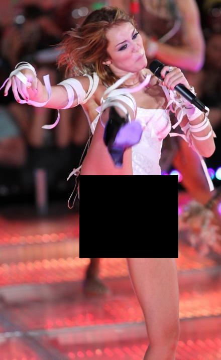 Melani recommend Twink underwear blowjob