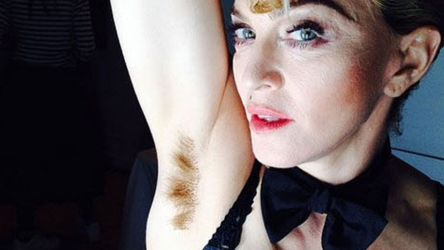 Hacked Madonna naked (32 photos), Ass, Cleavage, Feet, legs 2018