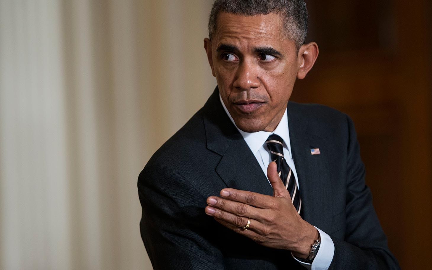obamas national security braintrust - HD1460×913